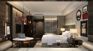 guest-rooms-suites